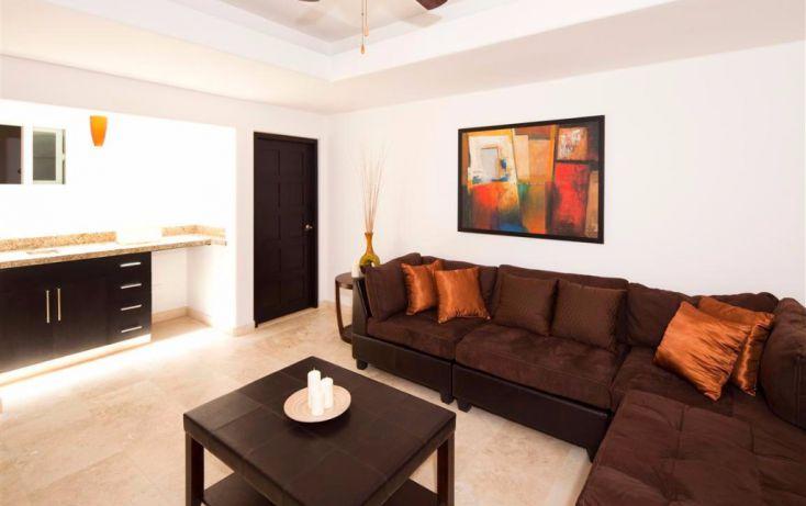 Foto de casa en condominio en venta en residencial toscana modelo a, el tezal, los cabos, baja california sur, 1777474 no 15