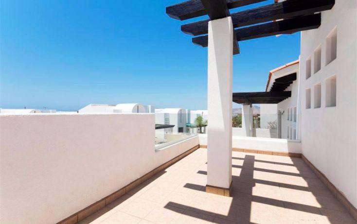 Foto de casa en condominio en venta en residencial toscana modelo a, el tezal, los cabos, baja california sur, 1777474 no 17