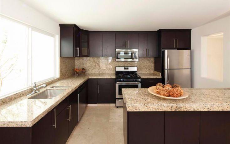 Foto de casa en condominio en venta en residencial toscana modelo a, el tezal, los cabos, baja california sur, 1777474 no 18