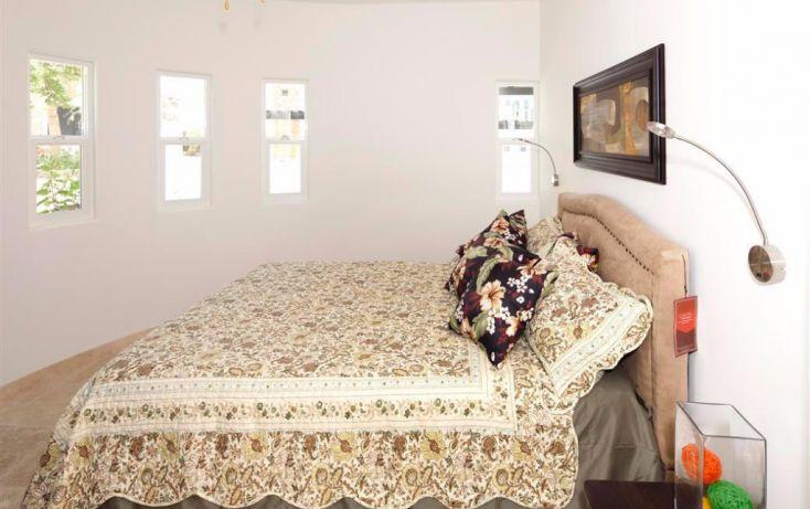 Foto de casa en condominio en venta en residencial toscana modelo a, el tezal, los cabos, baja california sur, 1777474 no 20