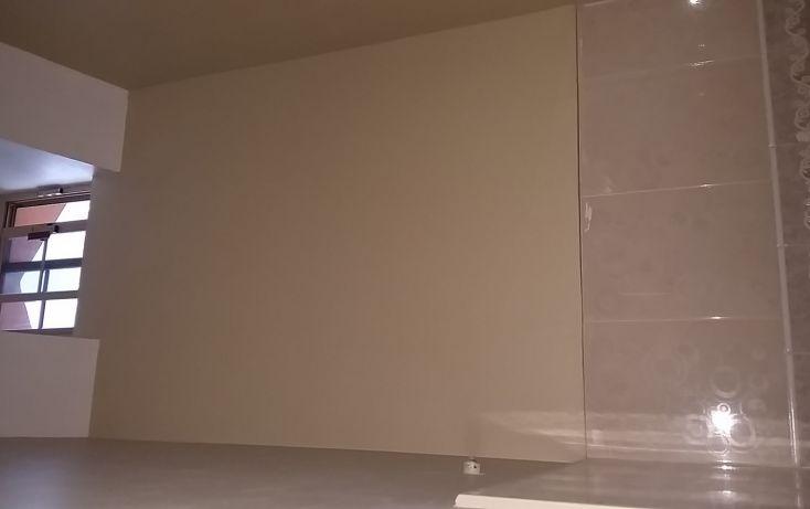 Foto de casa en venta en, residencial universidad, chihuahua, chihuahua, 1653623 no 03