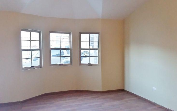 Foto de casa en venta en, residencial universidad, chihuahua, chihuahua, 1653623 no 04