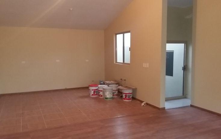 Foto de casa en venta en, residencial universidad, chihuahua, chihuahua, 1653623 no 05