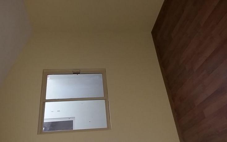 Foto de casa en venta en, residencial universidad, chihuahua, chihuahua, 1653623 no 06