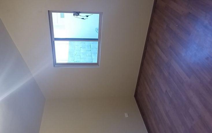 Foto de casa en venta en, residencial universidad, chihuahua, chihuahua, 1653623 no 07