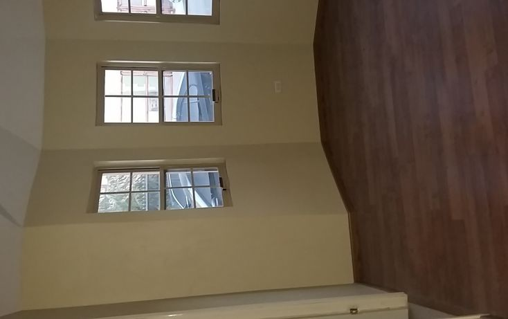 Foto de casa en venta en, residencial universidad, chihuahua, chihuahua, 1653623 no 08
