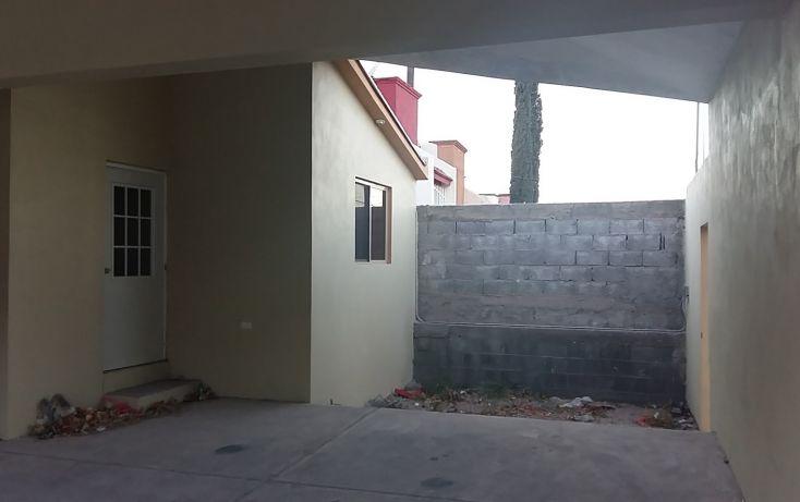Foto de casa en venta en, residencial universidad, chihuahua, chihuahua, 1653623 no 09