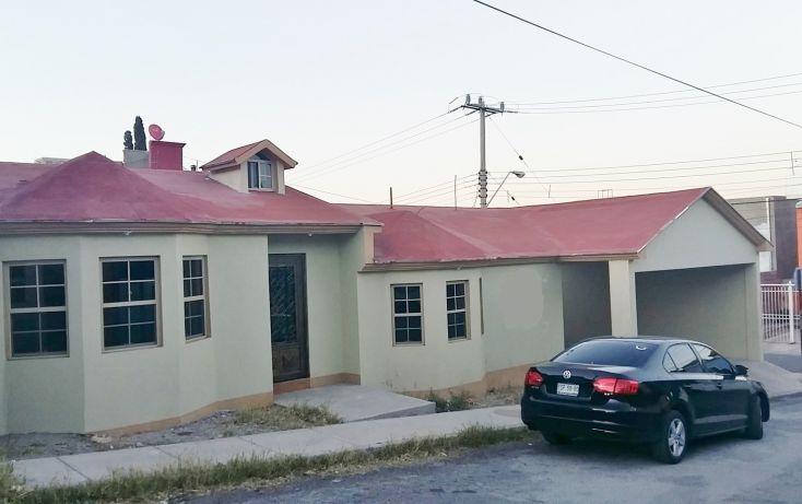 Foto de casa en venta en, residencial universidad, chihuahua, chihuahua, 1653623 no 10