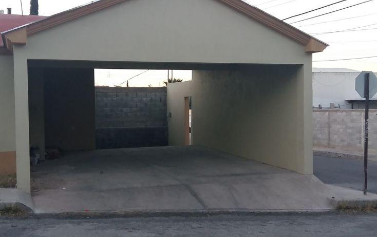 Foto de casa en venta en, residencial universidad, chihuahua, chihuahua, 1653623 no 11