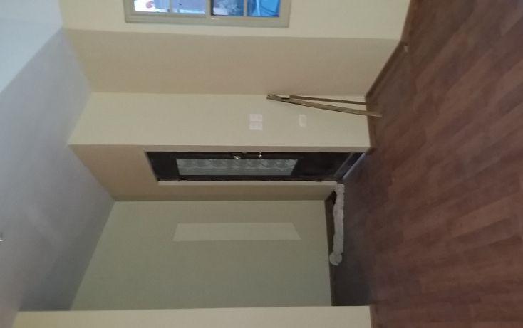 Foto de casa en venta en, residencial universidad, chihuahua, chihuahua, 1653623 no 12