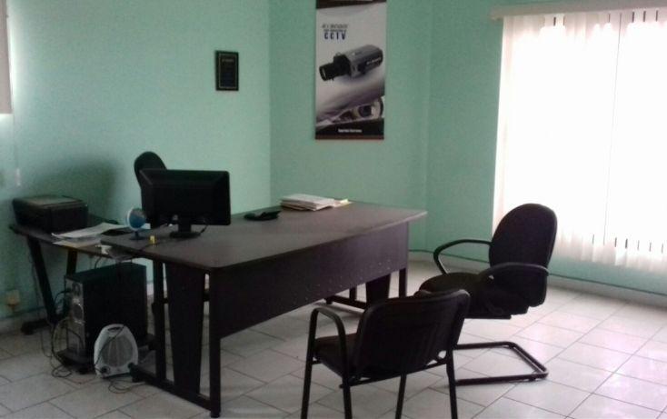 Foto de oficina en renta en, residencial universidad, chihuahua, chihuahua, 1756218 no 03