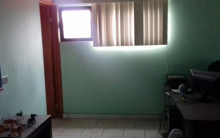 Foto de oficina en renta en, residencial universidad, chihuahua, chihuahua, 1756218 no 04