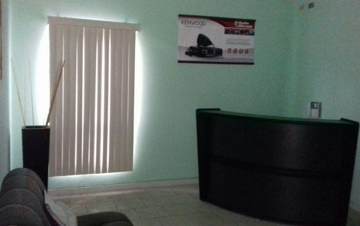 Foto de oficina en renta en, residencial universidad, chihuahua, chihuahua, 1756218 no 05