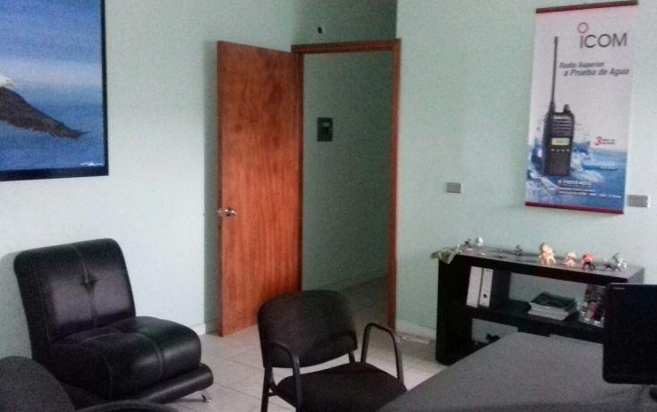 Foto de oficina en renta en, residencial universidad, chihuahua, chihuahua, 1756218 no 06