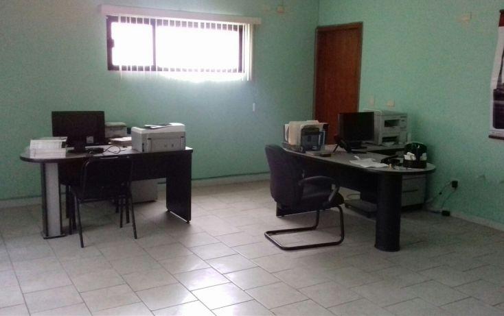 Foto de oficina en renta en, residencial universidad, chihuahua, chihuahua, 1756218 no 08
