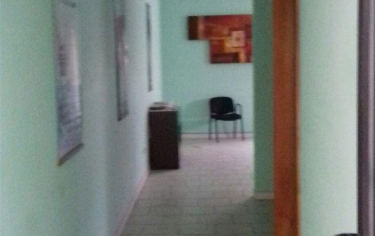 Foto de oficina en renta en, residencial universidad, chihuahua, chihuahua, 1756218 no 09