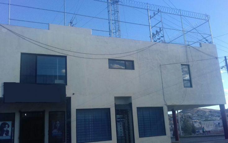 Foto de oficina en renta en, residencial universidad, chihuahua, chihuahua, 1756218 no 10