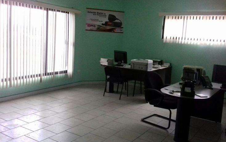 Foto de oficina en renta en, residencial universidad, chihuahua, chihuahua, 1756218 no 11