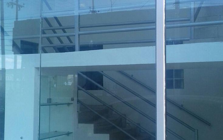 Foto de oficina en renta en, residencial universidad, chihuahua, chihuahua, 1758195 no 01