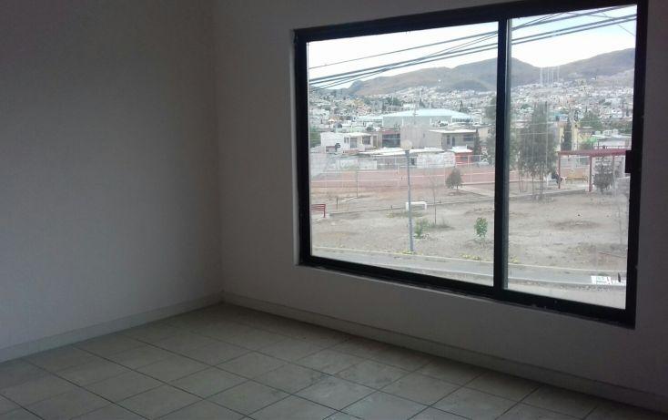 Foto de oficina en renta en, residencial universidad, chihuahua, chihuahua, 1758195 no 04