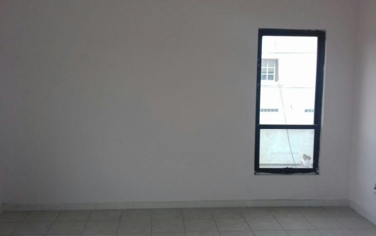 Foto de oficina en renta en, residencial universidad, chihuahua, chihuahua, 1758195 no 05