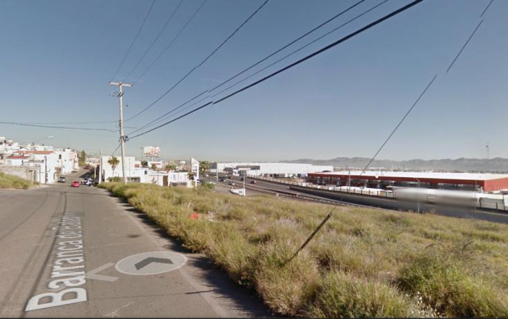 Foto de terreno comercial en renta en, residencial universidad, chihuahua, chihuahua, 1799601 no 02