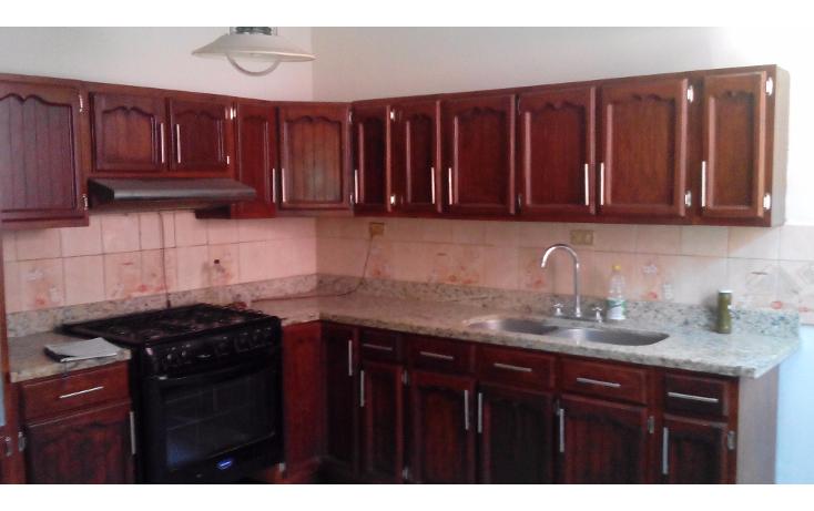 Foto de casa en venta en  , residencial universidad, chihuahua, chihuahua, 1834860 No. 02