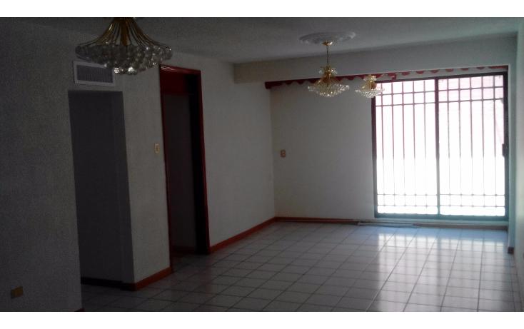 Foto de casa en venta en  , residencial universidad, chihuahua, chihuahua, 1834860 No. 03