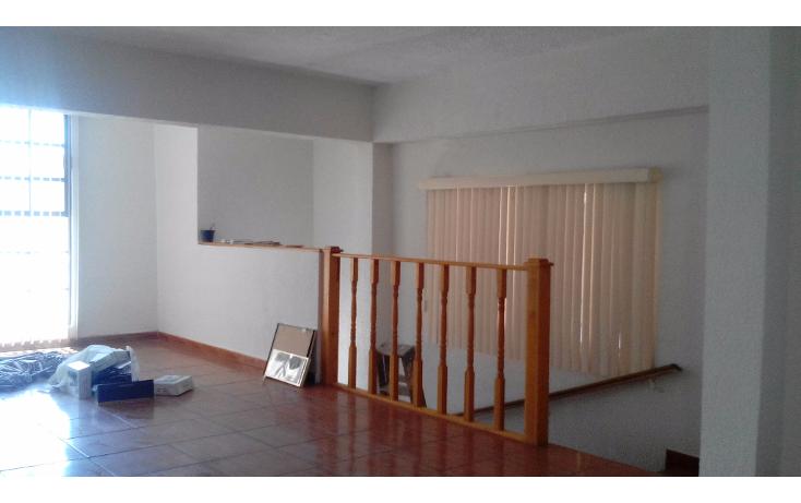 Foto de casa en venta en  , residencial universidad, chihuahua, chihuahua, 1834860 No. 04