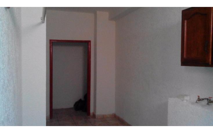 Foto de casa en venta en  , residencial universidad, chihuahua, chihuahua, 1834860 No. 06
