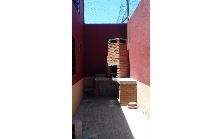 Foto de casa en venta en  , residencial universidad, chihuahua, chihuahua, 1834860 No. 07