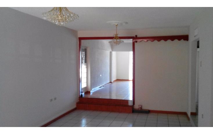 Foto de casa en venta en  , residencial universidad, chihuahua, chihuahua, 1834860 No. 08