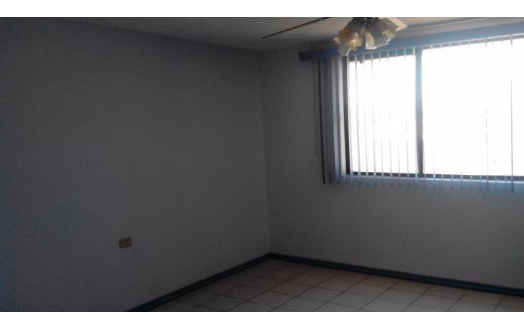 Foto de casa en venta en  , residencial universidad, chihuahua, chihuahua, 1834860 No. 10