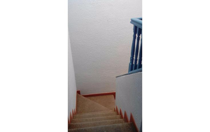 Foto de casa en venta en  , residencial universidad, chihuahua, chihuahua, 1834860 No. 12