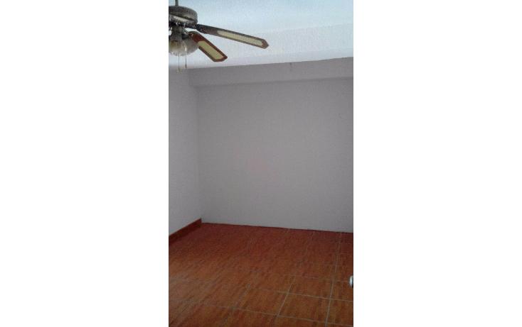 Foto de casa en venta en  , residencial universidad, chihuahua, chihuahua, 1834860 No. 13