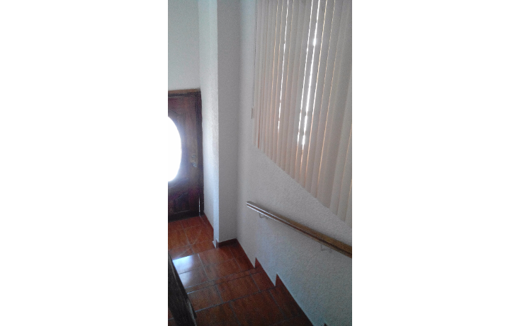 Foto de casa en venta en  , residencial universidad, chihuahua, chihuahua, 1834860 No. 14