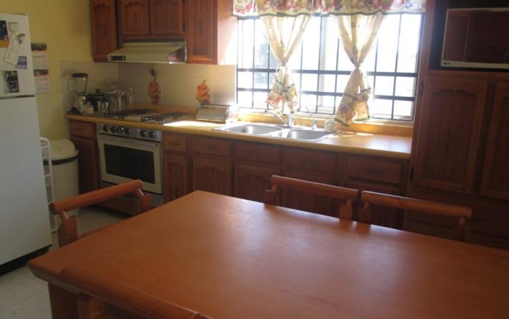 Foto de casa en venta en  , residencial universidad, chihuahua, chihuahua, 1942002 No. 02