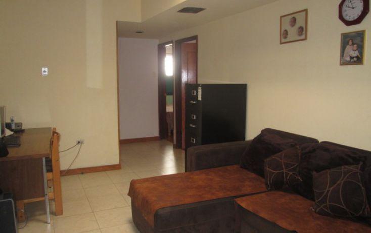 Foto de casa en venta en, residencial universidad, chihuahua, chihuahua, 1942002 no 03