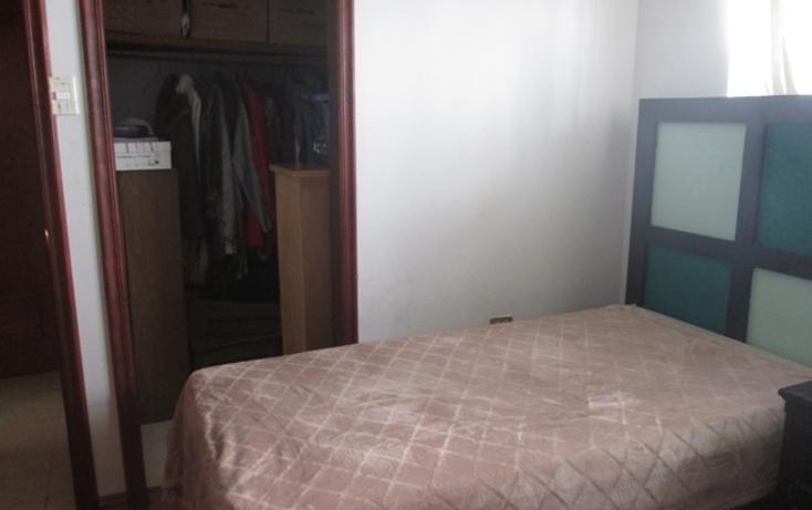 Foto de casa en venta en  , residencial universidad, chihuahua, chihuahua, 1942002 No. 05