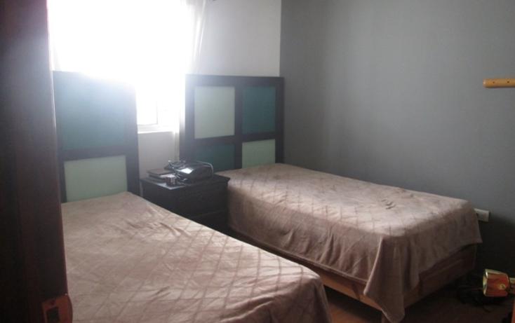Foto de casa en venta en  , residencial universidad, chihuahua, chihuahua, 1942002 No. 06