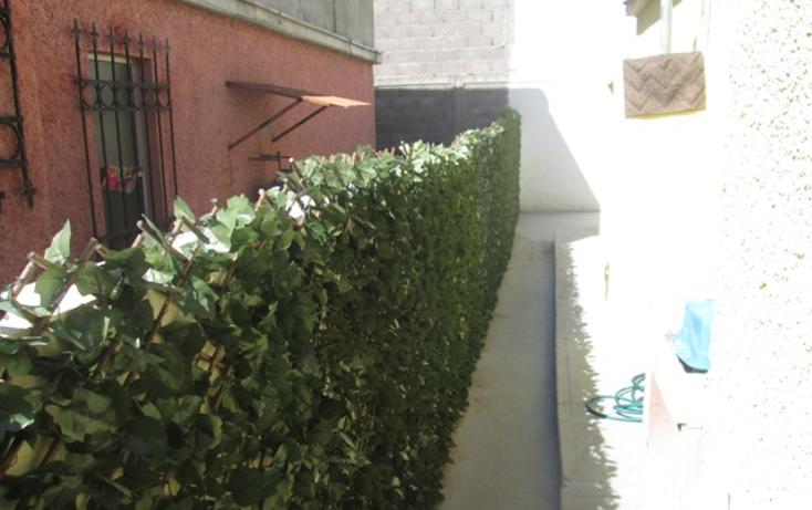 Foto de casa en venta en  , residencial universidad, chihuahua, chihuahua, 1942002 No. 07
