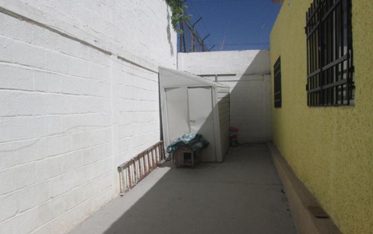Foto de casa en venta en, residencial universidad, chihuahua, chihuahua, 1942002 no 08