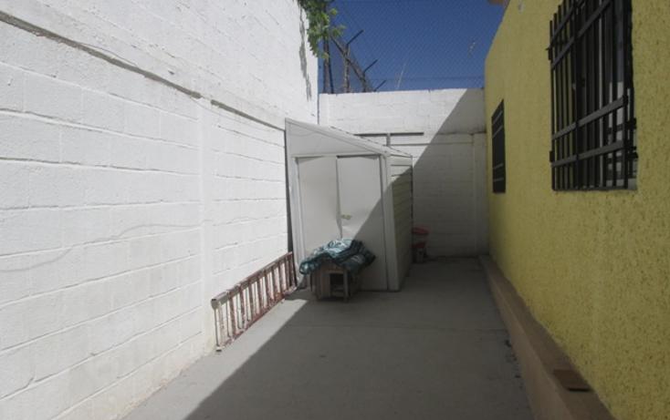 Foto de casa en venta en  , residencial universidad, chihuahua, chihuahua, 1942002 No. 08