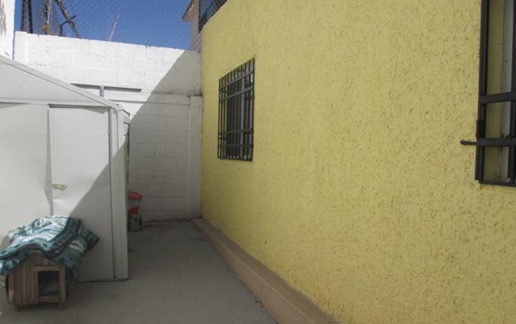 Foto de casa en venta en  , residencial universidad, chihuahua, chihuahua, 1942002 No. 09