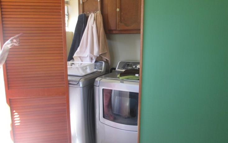 Foto de casa en venta en  , residencial universidad, chihuahua, chihuahua, 1942002 No. 10