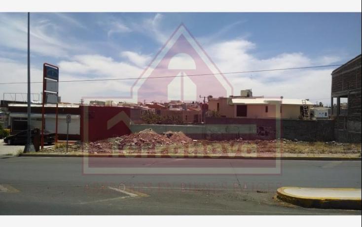 Foto de terreno comercial en venta en, residencial universidad, chihuahua, chihuahua, 525324 no 04
