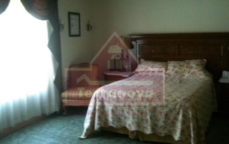 Foto de casa en venta en  , residencial universidad, chihuahua, chihuahua, 528989 No. 02