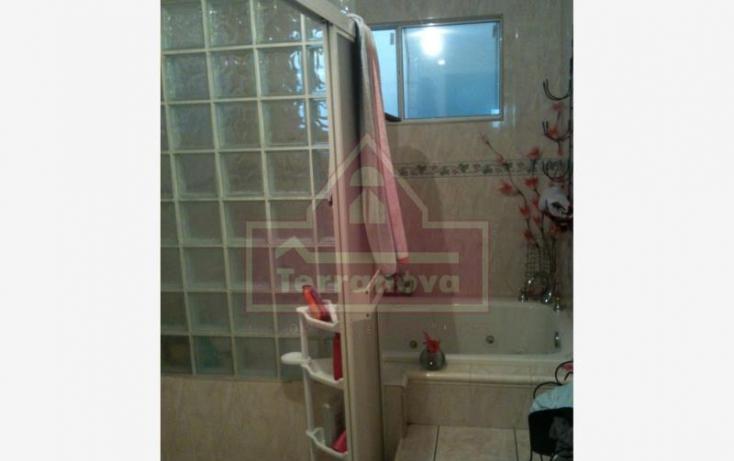 Foto de casa en venta en, residencial universidad, chihuahua, chihuahua, 528989 no 03