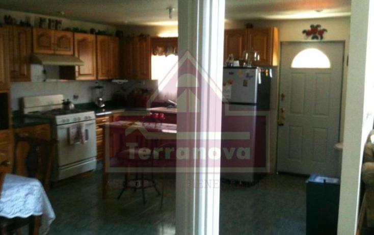 Foto de casa en venta en, residencial universidad, chihuahua, chihuahua, 528989 no 05