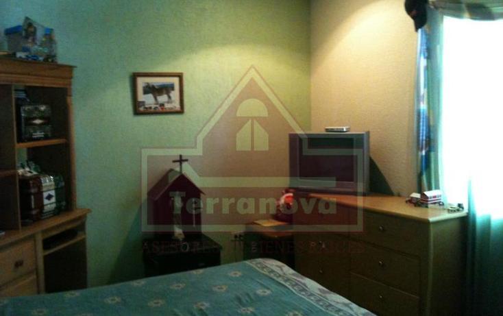 Foto de casa en venta en  , residencial universidad, chihuahua, chihuahua, 528989 No. 08